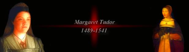Reines et dames oubliées du passé (essai) Margar11