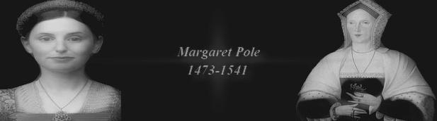 Reines et dames oubliées du passé (essai) Margar12