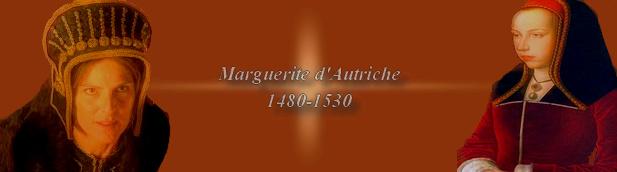 Reines et dames oubliées du passé (essai) Margue12