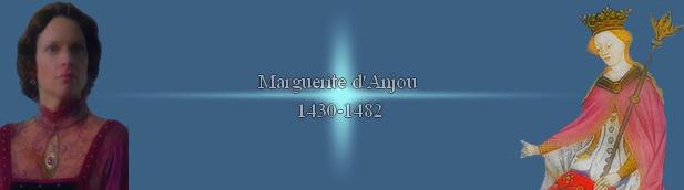 Reines et dames oubliées du passé (essai) Margue14