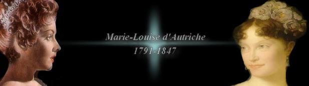 Reines et dames oubliées du passé (essai) Marie-13