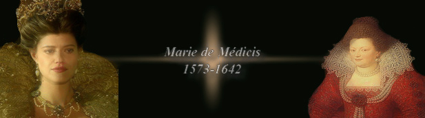 Reines et dames oubliées du passé (essai) Marie_18