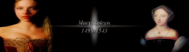 Reines et dames oubliées du passé (essai) Mary_b10