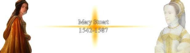 Reines et dames oubliées du passé (essai) Mary_s10