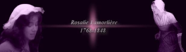 Reines et dames oubliées du passé (essai) Rosali10