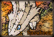 ~[ Galerie de Gobi & SHad ]~ Sasuke13