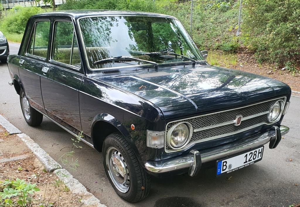 FIAT 128 2020-012