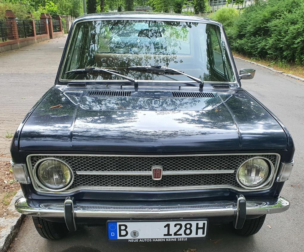FIAT 128 2020-013