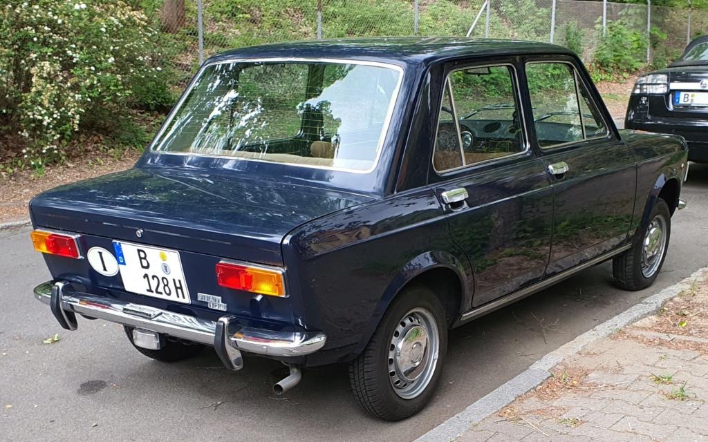 FIAT 128 2020-015
