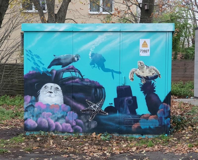 Anti Graffiti für Zweckgebäude - Seite 5 2020-127