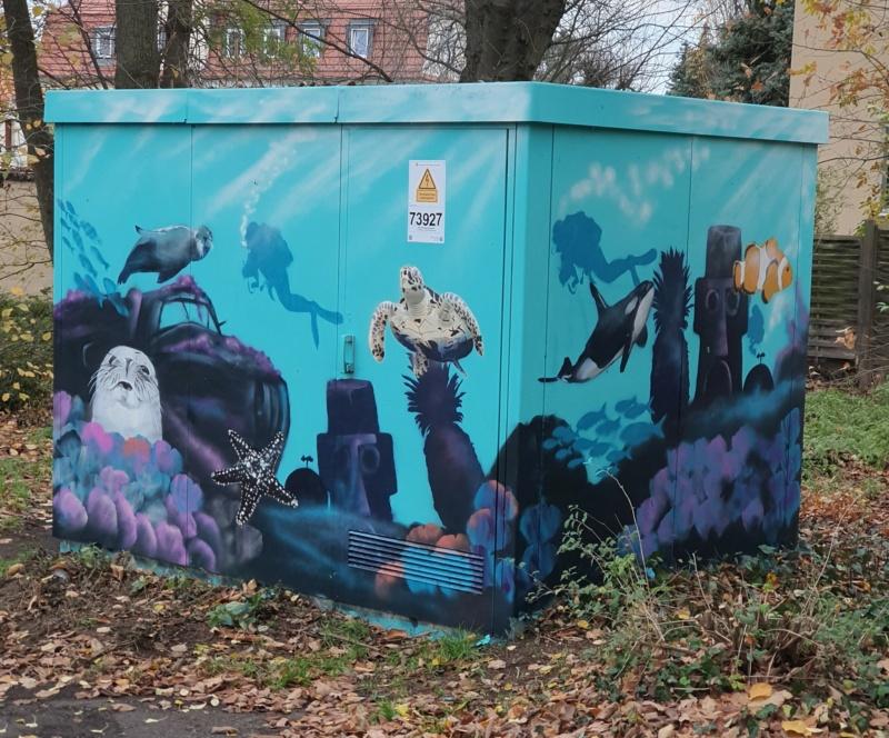 Anti Graffiti für Zweckgebäude - Seite 5 2020-128