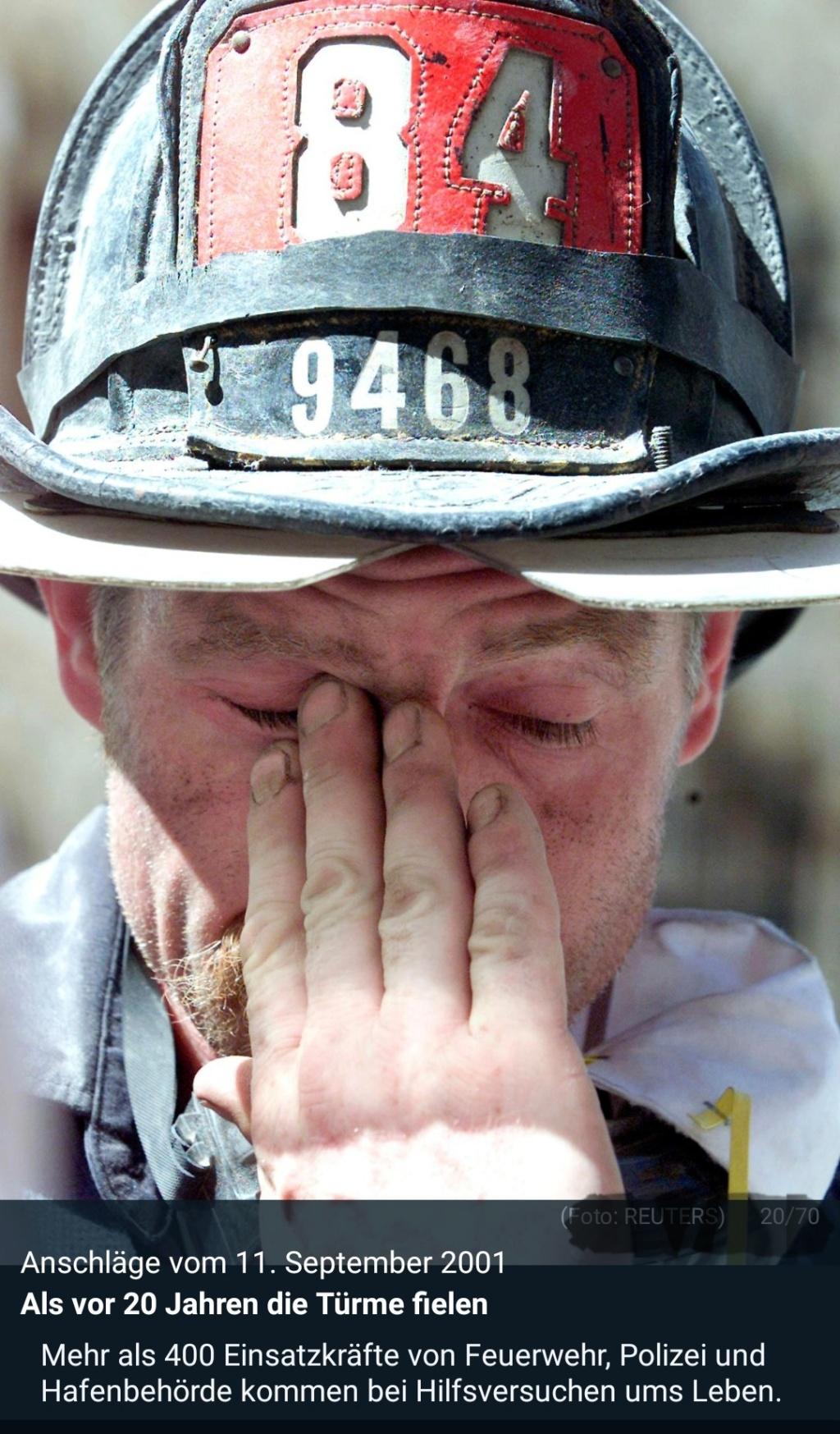 Link: Die Boots-Helden von 9/11 2021-102