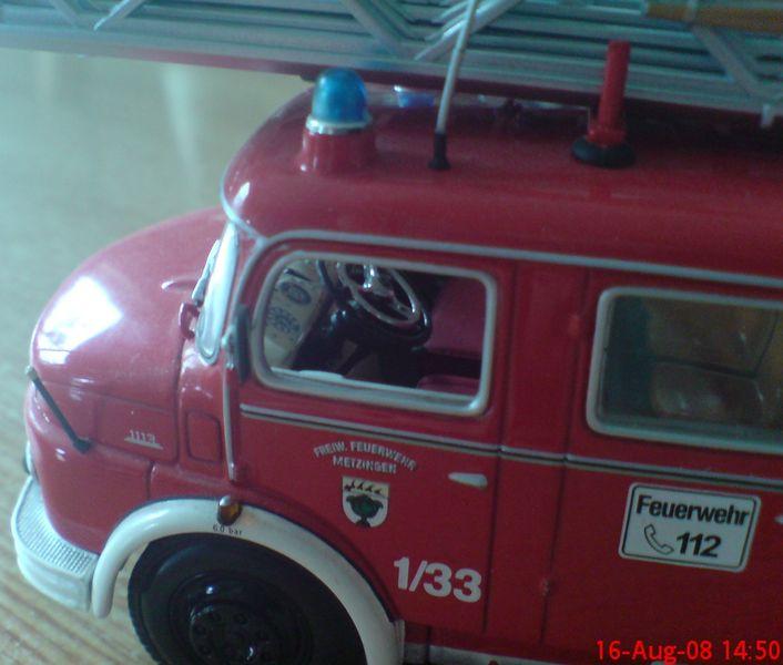 Wiking Feuerwehren - Seite 2 Dsc00614