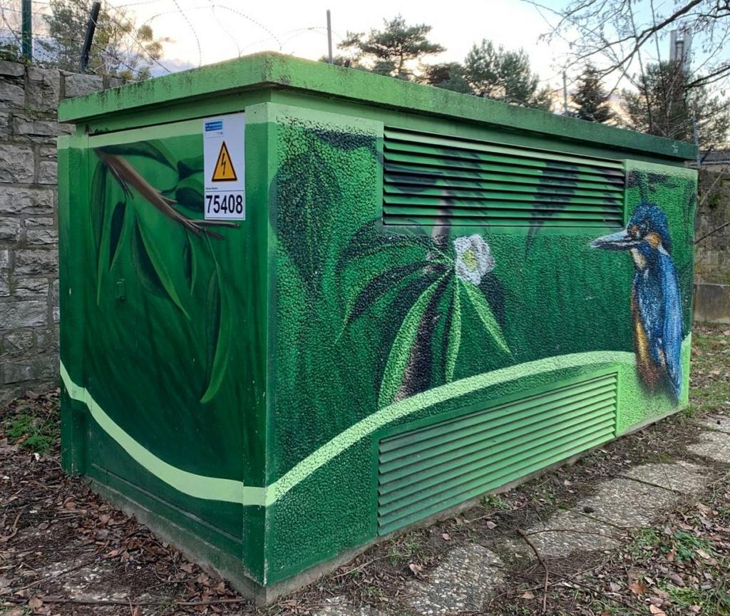Anti Graffiti für Zweckgebäude - Seite 5 Img-2067