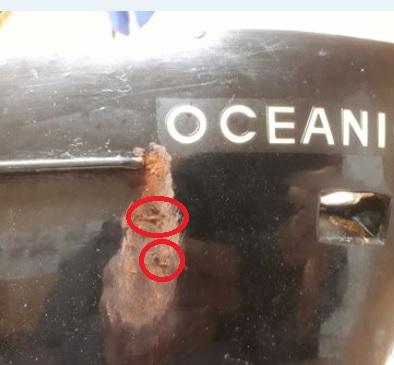 """Restaurierungsbericht """"Oceanic"""" 1:50 - Seite 15 Oceani10"""