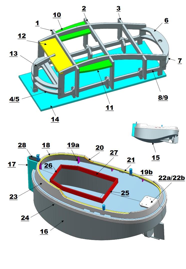 Mini TUG Q1 - Vorstellung und Baubericht Tug_bo12