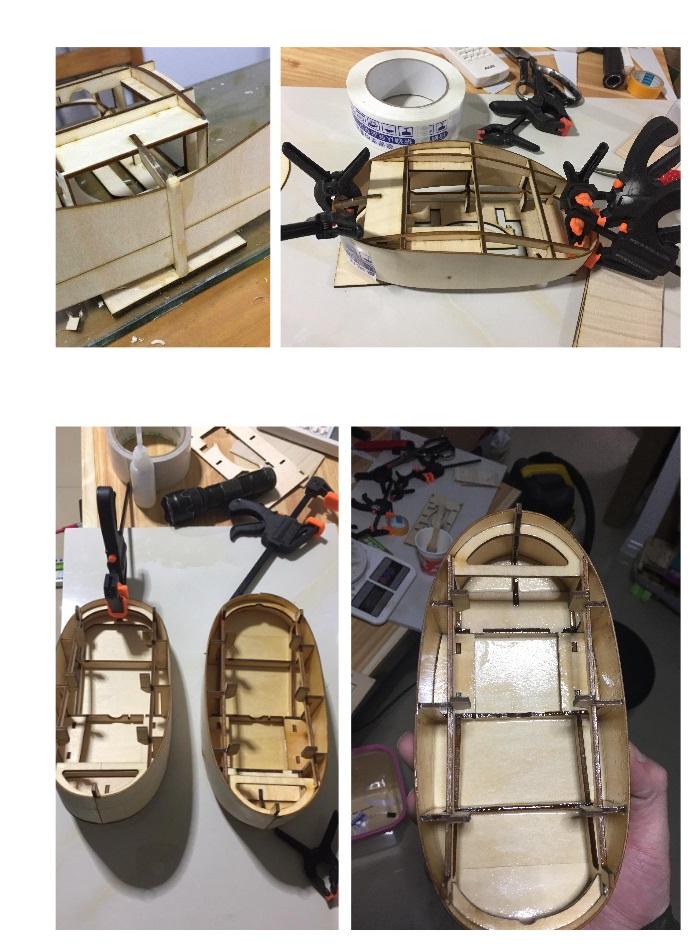 Mini TUG Q1 - Vorstellung und Baubericht Tug_bo15