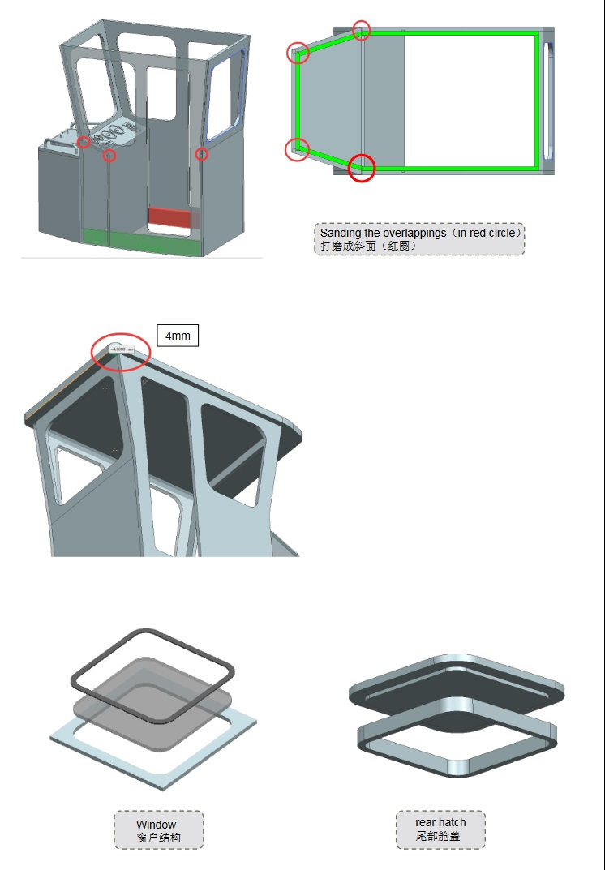 Mini TUG Q1 - Vorstellung und Baubericht Tug_bo20