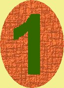 العندليب الأســـمر(1) 126