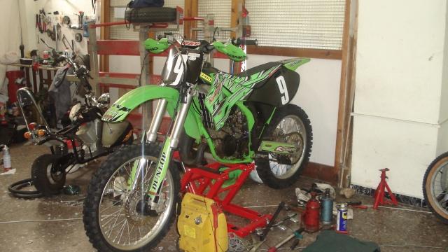 Tu moto moderna o de uso habitual - Página 3 Fotos_11