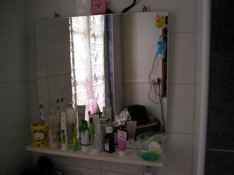 A VENDRE Miroir10