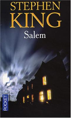 [King, Stephen] Salem Salem10