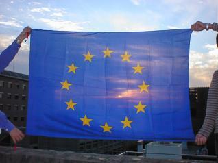 BE: Politika të reja për dëbimin e imigrantëve të paligjshëm Eu_76610