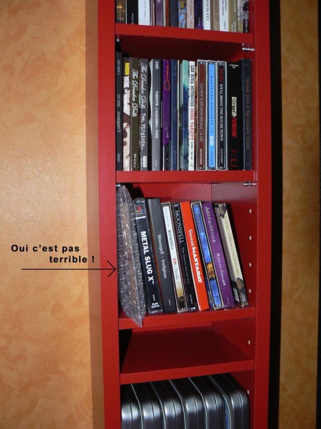 Etes-vous maniaque avec vos DVD Disney ? - Page 3 Rosacr10