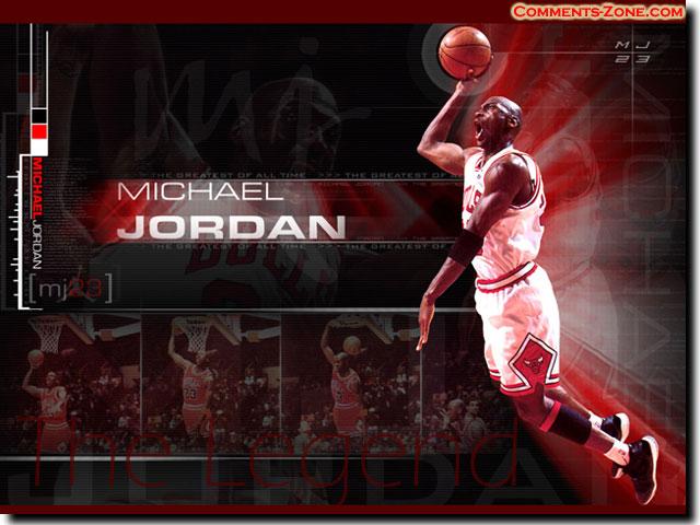 michael jordan photos Michae12