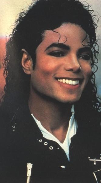 Il sorriso di Michael - Pagina 40 152110