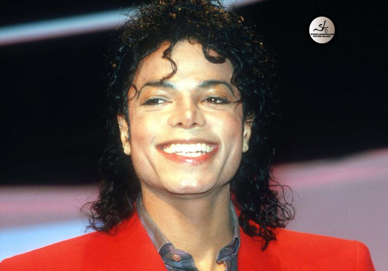 Il sorriso di Michael - Pagina 40 76969810