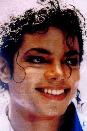Il sorriso di Michael - Pagina 40 80s-fu10