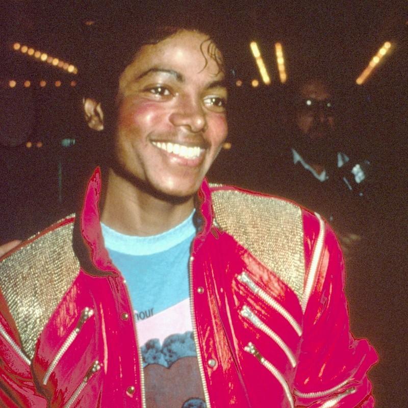 Il sorriso di Michael - Pagina 40 Beatit10