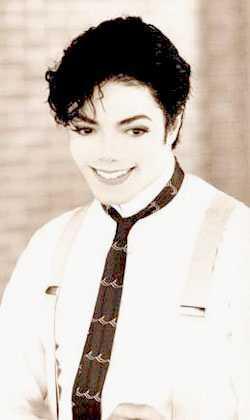 Il sorriso di Michael - Pagina 40 Doodoo13
