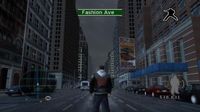 Tycoon City: New York Ny2pu410