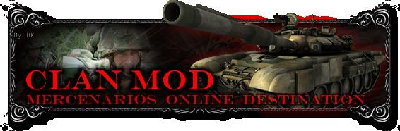logo para clan mod Banner10