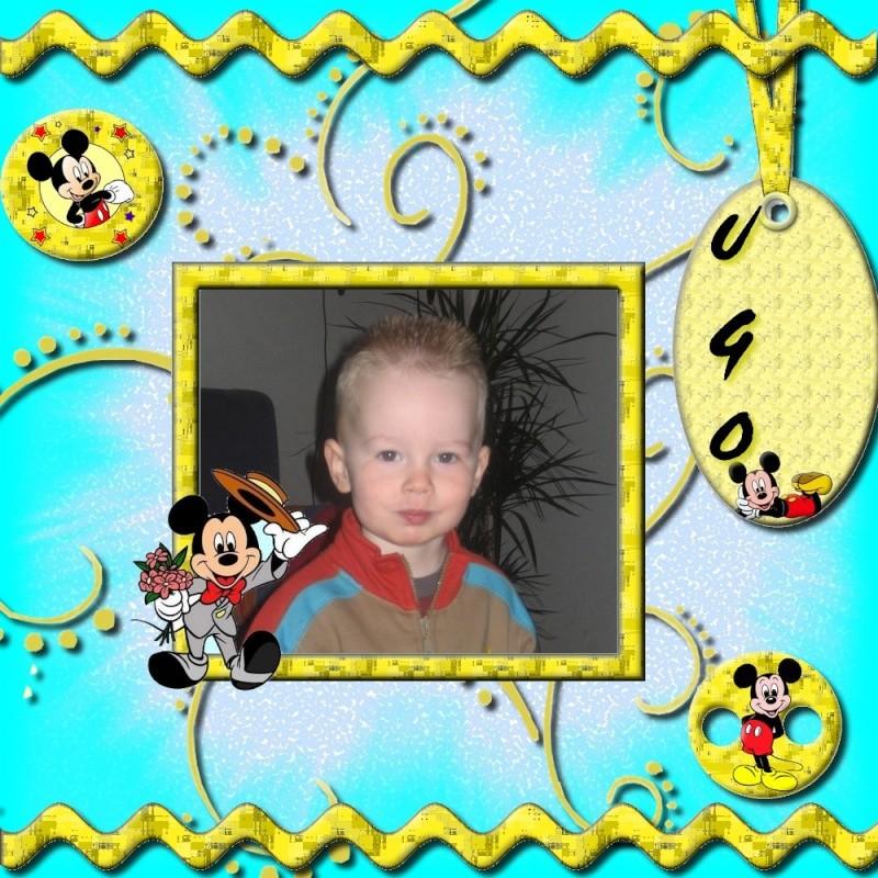 "Montage ugo pour le concours ""Mickey"" Ugo_mi10"
