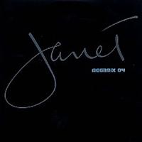 Algunas descargas de Janet 60-meg10