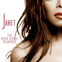 Algunas descargas de Janet 73-meg10