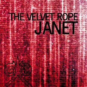 Entrevista de la época de The Velvet Rope.. Coverk10