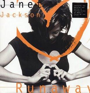 Algunas descargas de Janet J-r10