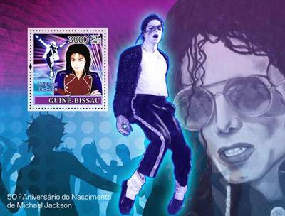 Merchandising de MJ! Mjdbne13