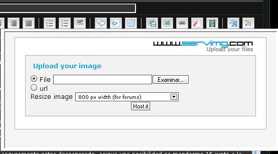 Fotos en tus mensajes Paso_210
