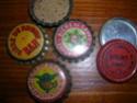 mes capsules Dscn2234