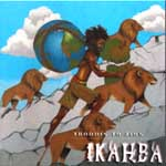 Ikahba-trodding on Troddi10