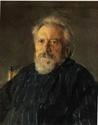 Nicolas Leskov [Russie] 200px-10