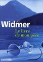 Urs Widmer [Suisse] Ursper10