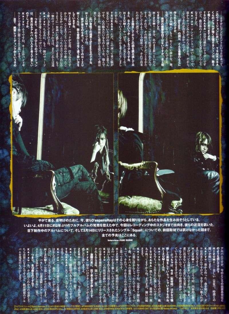 Galerie ~magazine SHOXX~ 15mp610