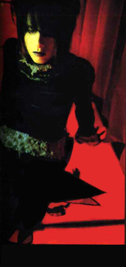 Galerie ~magazine SHOXX~ Despai20