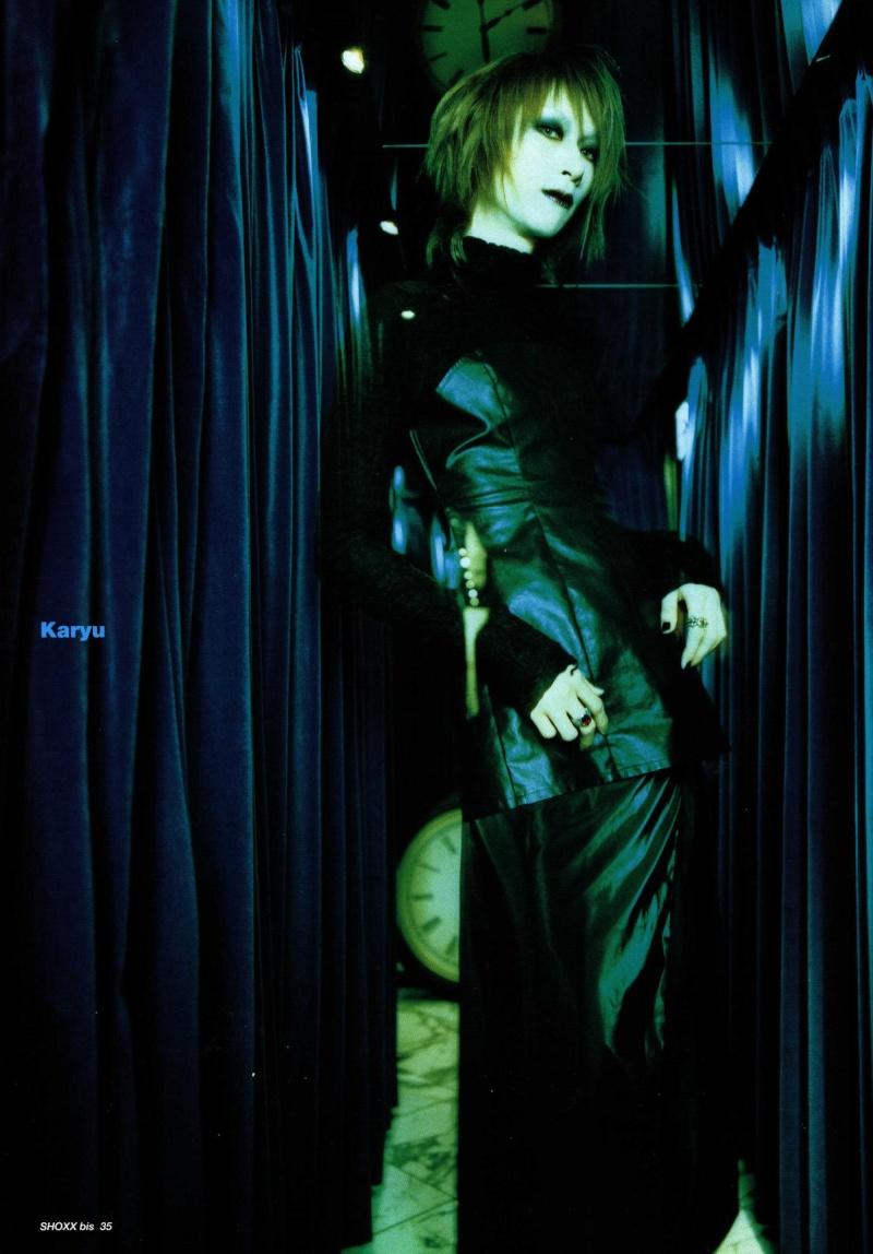 Galerie ~magazine SHOXX~ Ray04v10